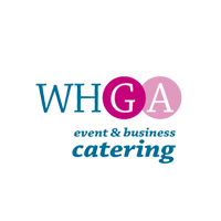 WHGA GmbH Logo